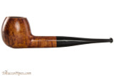 Brigham Mountaineer 309 Tobacco Pipe - Apple Smooth