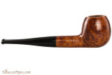 Brigham Mountaineer 309 Tobacco Pipe - Apple Smooth Right Side