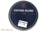 Vauen Oxford Blend No. 05 Pipe Tobacco Tin - 50g Front