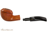 Brebbia Serie X 624 Tobacco Pipe Apart