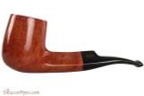 Brebbia Serie X 8311 Tobacco Pipe