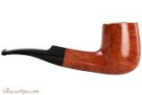 Brebbia Serie X 8311 Tobacco Pipe Right Side