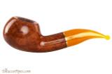 Brebbia Sun 602W Tobacco Pipe