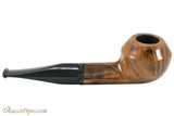 Nording Valhalla 401 Tobacco Pipe Right Side