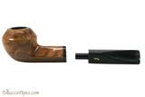 Nording Valhalla 401 Tobacco Pipe Apart