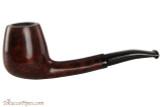Nording Valhalla 404 Tobacco Pipe