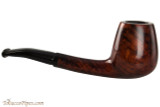 Nording Valhalla 404 Tobacco Pipe Right Side
