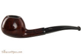 Nording Valhalla 405 Tobacco Pipe