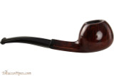 Nording Valhalla 405 Tobacco Pipe Right Side