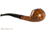Nording Valhalla 406 Tobacco Pipe Right Side