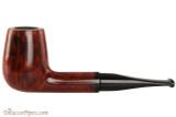 Nording Valhalla 502 Tobacco Pipe