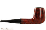 Nording Valhalla 502 Tobacco Pipe Right Side