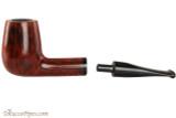 Nording Valhalla 502 Tobacco Pipe Apart