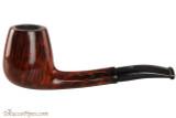 Nording Valhalla 504 Tobacco Pipe