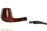 Nording Valhalla 504 Tobacco Pipe Apart