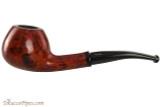 Nording Valhalla 505 Tobacco Pipe