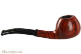 Nording Valhalla 505 Tobacco Pipe Right Side