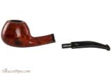 Nording Valhalla 505 Tobacco Pipe Apart
