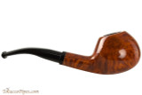 Nording Valhalla 506 Tobacco Pipe Right Side