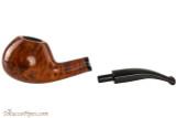 Nording Valhalla 506 Tobacco Pipe Apart