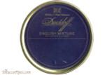 Davidoff English Mixture Pipe Tobacco Front