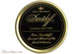Davidoff Danish Mixture Pipe Tobacco Front