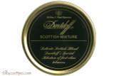 Davidoff Scottish Mixture Pipe Tobacco Front