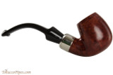 Savinelli Dry System 613 Smooth Tobacco Pipe Right Side