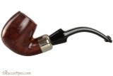 Savinelli Dry System 613 Smooth Tobacco Pipe