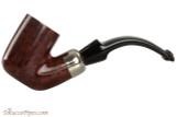 Savinelli Dry System 620 Smooth Tobacco Pipe