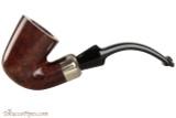 Savinelli Dry System 621 Smooth Tobacco Pipe