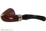 Savinelli Dry System 621 Smooth Tobacco Pipe Bottom