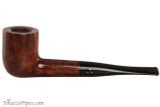 Brigham Mountaineer 303 Tobacco Pipe - Billiard Smooth
