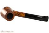Brigham Klondike 84 Tobacco Pipe - Volcano Smooth Top
