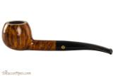 Brigham Klondike 62 Tobacco Pipe - Prince Smooth