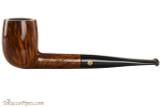 Brigham Klondike 02 Tobacco Pipe - Billiard Smooth