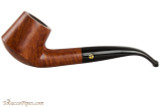 Brigham Acadian 84 Tobacco Pipe - Volcano Smooth