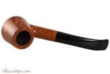 Brigham Acadian 84 Tobacco Pipe - Volcano Smooth Top