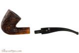 Capri Gozzo 47 Tobacco Pipe - Dublin Rustic Apart