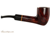 Lorenzetti Avitus 49 Tobacco Pipe - Acorn Smooth Right Side