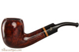 Lorenzetti Avitus 21 Tobacco Pipe - Bent Acorn Smooth