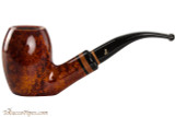 Lorenzetti Constantine 27 Tobacco Pipe - Bent Egg Smooth