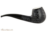 Vauen Lime 761 Tobacco Pipe - Meerschaum Lined Right Side