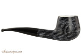 Vauen Lime 740 Tobacco Pipe - Meerschaum Lined Right Side