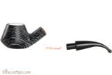 Vauen Lime 739 Tobacco Pipe - Meerschaum Lined Apart