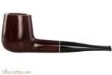 Vauen Stand Up 1575 Tobacco Pipe - Billiard Smooth