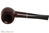 Vauen Stand Up 1575 Tobacco Pipe - Billiard Smooth Top
