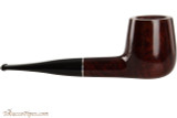 Vauen Stand Up 1575 Tobacco Pipe - Billiard Smooth Right Side