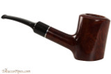 Vauen Stand Up 1530 Tobacco Pipe - Poker Smooth Right Side