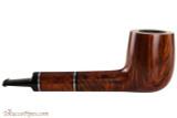 Vauen Scandic 186 Tobacco Pipe - Billiard Smooth Right Side